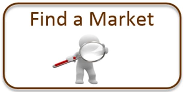 IOMST find a market.