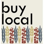 Buy local IOMST