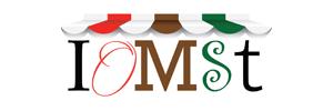 iomst-logo.png