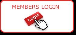 members_login