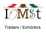 Traders  Exhibitors