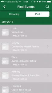 iomst app events2