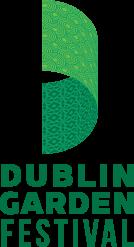 dublin-garden-festival-logo