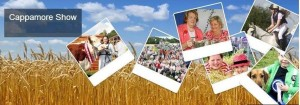 cappamore show