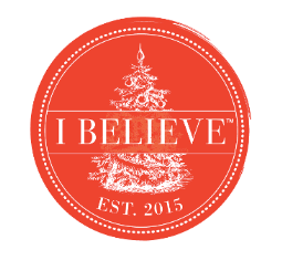 I Believe In Christmas.I Believe In Christmas Is Coming To Dublin In 2015 Iomst
