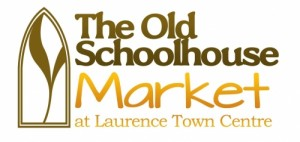 The Old Schoolhouse Market
