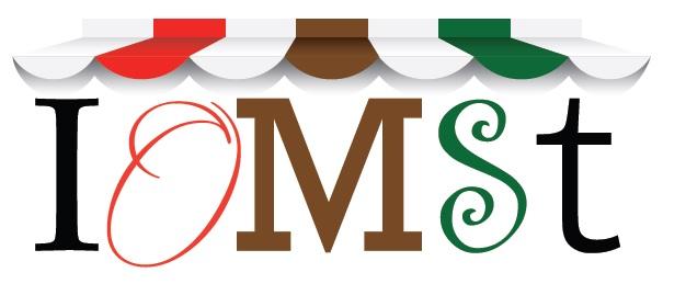 IOMST Logo