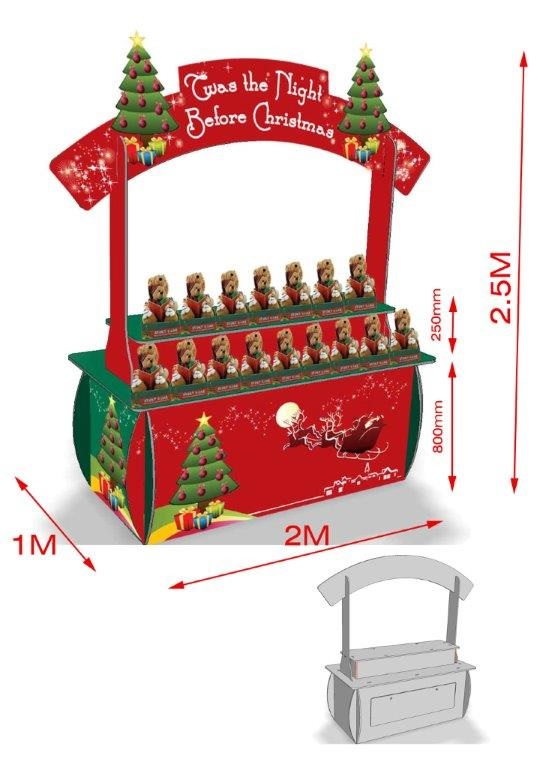 christmas-display-pop-up-stand-2