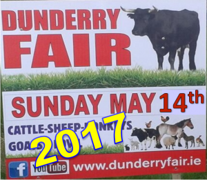 Dunderry 2017
