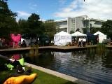 IOMST-Irish-Village-Markets-East-Point-Business-Park