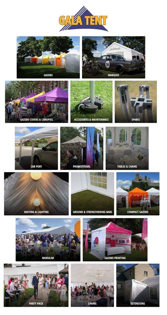 iomst-gala-tents