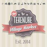 Terenure Village Market iomst