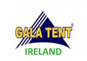 galatent