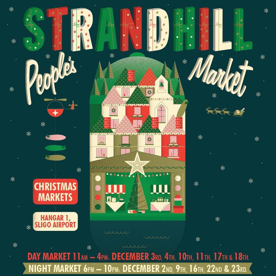 strandhill-market-2